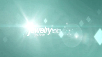 Jewelry Television TV Spot, 'Who You Are' - Thumbnail 8