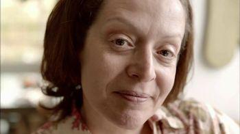 Hallmark TV Spot, 'Tell Me...' - 2 commercial airings