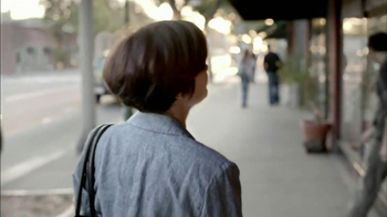 Hallmark TV Spot, 'Tell Me...' - Thumbnail 5