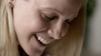 Hallmark TV Spot, 'Tell Me...' - Thumbnail 6