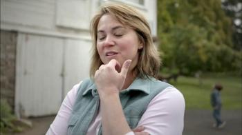 Hallmark TV Spot, 'Tell Me...' - Thumbnail 7