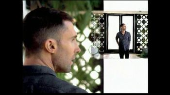 Everyday Health Media TV Spot, 'Own Your ADHD' Featuring Adam Levine - 66 commercial airings