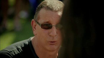 Transitions Adaptive Optical TV Spot, 'Health' Featuring Robert Irvine - Thumbnail 7