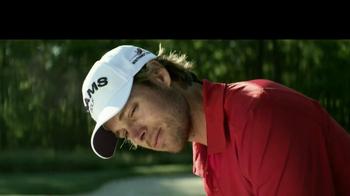 Southwest Airlines TV Spot, 'Golf' - Thumbnail 1