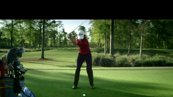 Southwest Airlines TV Spot, 'Golf' - Thumbnail 2
