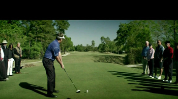 Southwest Airlines TV Spot, 'Golf' - Thumbnail 5
