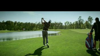 Southwest Airlines TV Spot, 'Golf' - Thumbnail 6