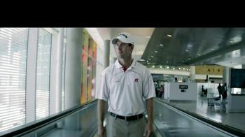 Southwest Airlines TV Spot, 'Golf' - Thumbnail 8