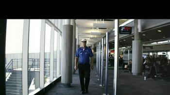 Southwest Airlines TV Spot, 'Golf' - Thumbnail 9