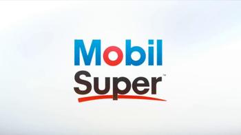 Mobil Super TV Spot, 'Collecting Memories' - Thumbnail 1