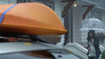 Mobil Super TV Spot, 'Collecting Memories' - Thumbnail 3