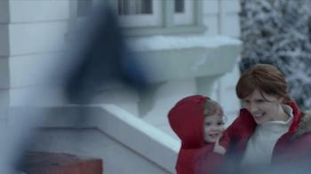 Mobil Super TV Spot, 'Collecting Memories' - Thumbnail 4