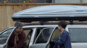 Mobil Super TV Spot, 'Collecting Memories' - Thumbnail 9