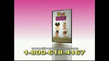 Hot Buns TV Spot - Thumbnail 10