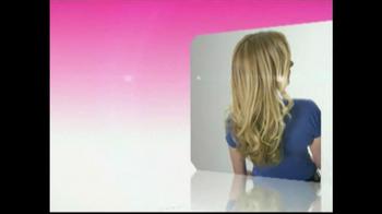 Hot Buns TV Spot - Thumbnail 4