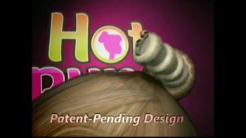 Hot Buns TV Spot - Thumbnail 5