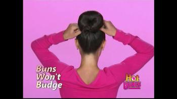 Hot Buns TV Spot - Thumbnail 7