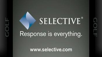 Selective Insurance Group TV Spot - Thumbnail 6