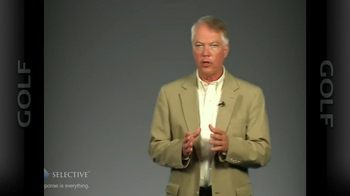 Selective Insurance Group TV Spot - Thumbnail 1