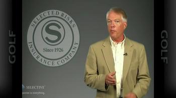 Selective Insurance Group TV Spot - Thumbnail 2