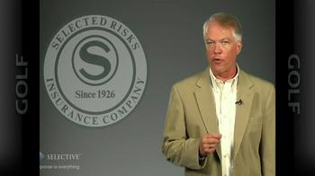 Selective Insurance Group TV Spot - Thumbnail 3
