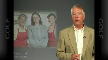 Selective Insurance Group TV Spot - Thumbnail 4