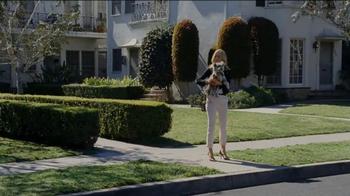 2013 Lincoln MKZ TV Spot, 'Dog' - Thumbnail 7