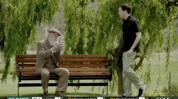 GolfNow.com App TV Spot, 'Pigeon' - Thumbnail 2