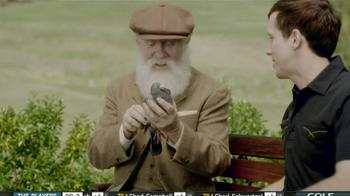 GolfNow.com App TV Spot, 'Pigeon' - Thumbnail 3