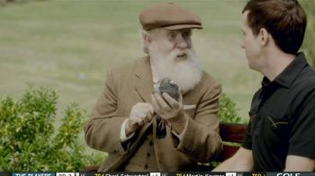 GolfNow.com App TV Spot, 'Pigeon' - Thumbnail 4