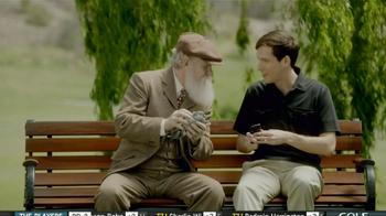 GolfNow.com App TV Spot, 'Pigeon' - Thumbnail 7