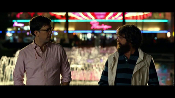 The Hangover Part III - Alternate Trailer 9