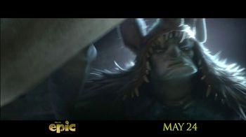 Epic - Alternate Trailer 23