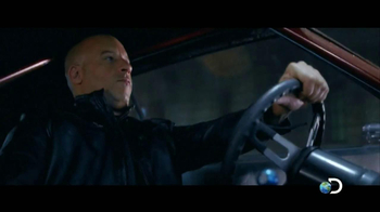 Fast & Furious 6 - Alternate Trailer 15