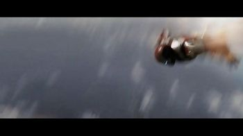 Iron Man 3 - Alternate Trailer 43