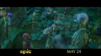 Epic - Alternate Trailer 13