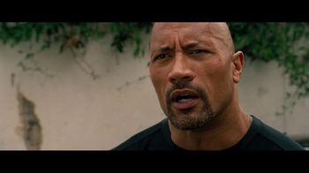 Fast & Furious 6 - Alternate Trailer 9