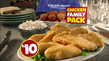 Chicken Family Pack thumbnail