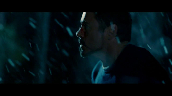 Iron Man 3 - Alternate Trailer 42
