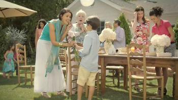 JCPenney Mother's Day Sale TV Spot - 735 commercial airings