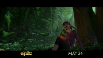Epic - Alternate Trailer 14