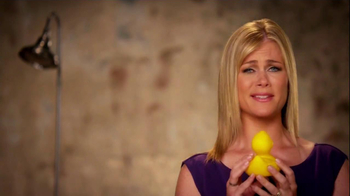 The More You Know TV Spot, Featuring Alison Sweeney - Thumbnail 3