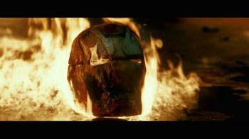 Iron Man 3 - Alternate Trailer 41