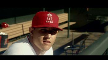 MLB TV Spot, '2013 Playoffs: Tickets' Featuring Adrian Gonzales, Justin Verlander - Thumbnail 10