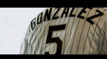 MLB TV Spot, '2013 Playoffs: Tickets' Featuring Adrian Gonzales, Justin Verlander - Thumbnail 5