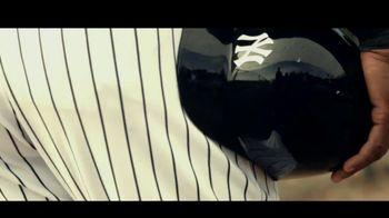 MLB TV Spot, '2013 Playoffs: Tickets' Featuring Adrian Gonzales, Justin Verlander - Thumbnail 8