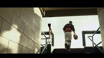 MLB TV Spot, '2013 Playoffs: Tickets' Featuring Adrian Gonzales, Justin Verlander - Thumbnail 9