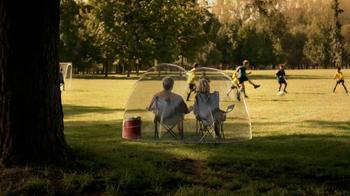Off! Clip On Repellent TV Spot, 'Bubble' - Thumbnail 6