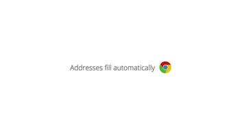 Google Chrome TV Spot, Music by Beethoven - Thumbnail 3