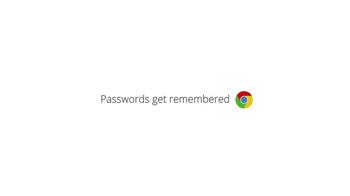Google Chrome TV Spot, Music by Beethoven - Thumbnail 4